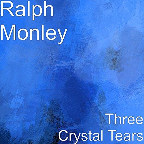 Three Crystal Tears ()