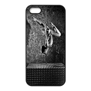 Chaap And High Quality Phone Case For Apple Iphone 5 5S Cases -Sailing Art Pattern-LiShuangD Store Case 15