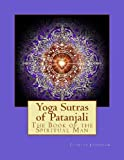 Yoga Sutras of Patanjali, Charles Johnston, 1479100927