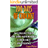 200 Days Of Crochet A Collection Of 200 Adorable Crochet Patterns