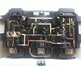 Automotiveapple 928001E200QS Overhead Console