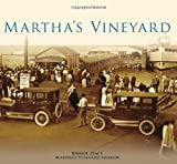 Martha's Vineyard, Bonnie Stacy and Martha's Vineyard Museum, 1467121665
