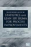 Cheap Textbook Image ISBN: 9780470114940