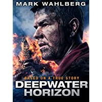 Deepwater Horizon Digital 4K UHD Deals
