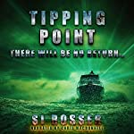 Tipping Point: Action-Adventure Thriller | Simon Rosser