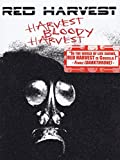 Harvest Bloody Harvest (Ltd. Ed. Metal Box)