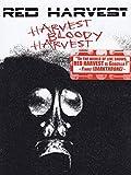 Harvest Bloody Harvest (Ltd. Ed. Metal B...