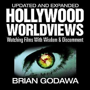 Hollywood Worldviews Audiobook