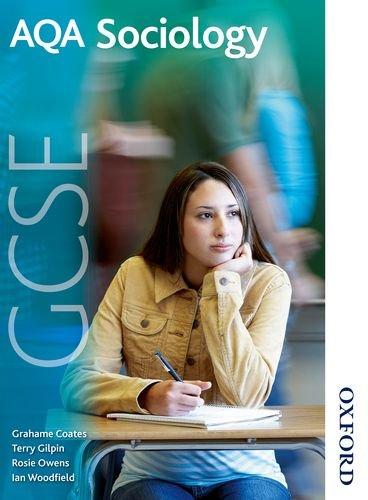 Read Online AQA GCSE Sociology ebook