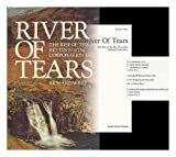 River of Tears: the Rise of Rio Tinto Zinc Mining Company