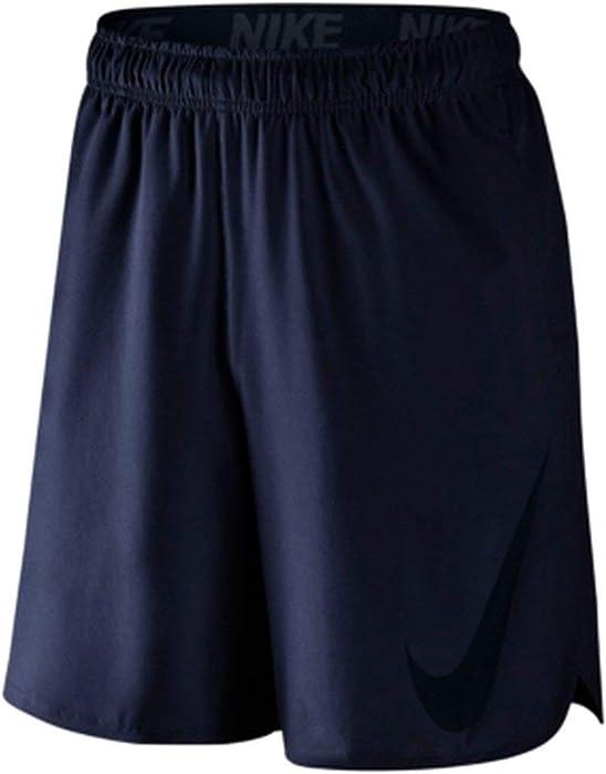 super popular 0f66c 68dba Mens Perforated Drawstring Shorts. NIKE Lady Air Max S2S Running Shoes - 8