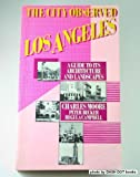 The City Observed, Charles Moore and Peter Becker, 0394723880