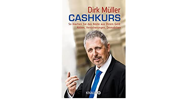 Dirk Muller Cashkurs Pdf