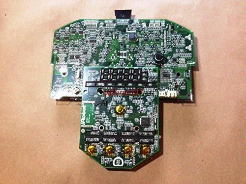 iRobot Roomba 760 PCB Circuit Board motherboard MCU 770 760 780 775 765 772 776 782 785 786
