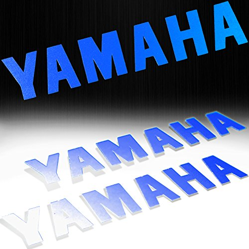 07 yamaha grizzly 660 carburetor - 9