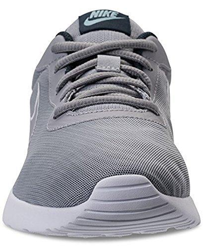 para Hombre Zapatillas Grey Prem Navy Tanjun Nike Grey Armory fO7Want