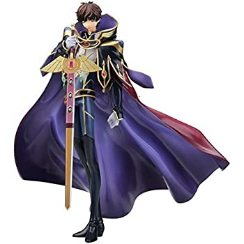 Code Geass Lelouch of the Rebellion R2 1080pCode Geass Lelouch of the Rebellion R2 1080p
