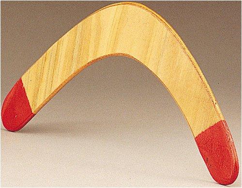 Rothco Boomerang by Rothco