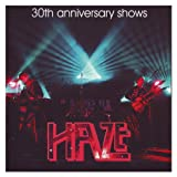 30th Anniversary Shows