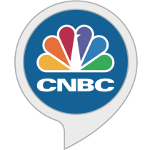 CNBC Flash Briefing