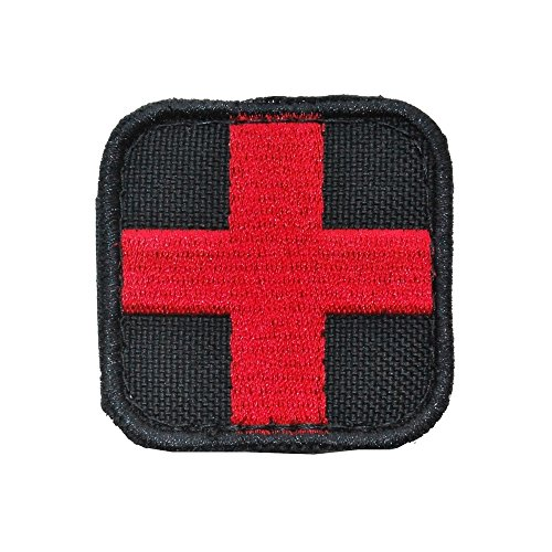 Medical Patch - 2