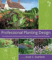 Image of the product Professional Planting that is listed on the catalogue brand of Wiley.