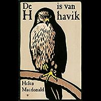 De H is van Havik