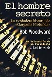 El Hombre Secreto (Spanish Edition)