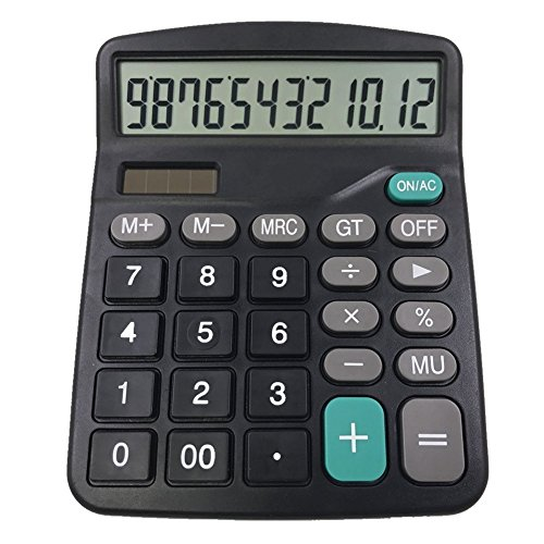 yamde-office-products-business-calculator