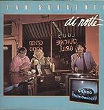 Di notte (1980) / Vinyl record [Vinyl-LP]