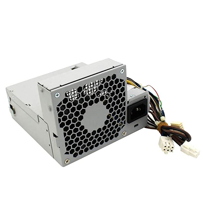 Top 10 Hp 15 1033 Wm Ac Adapter Power Supply