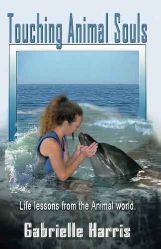 Touching Animal Souls