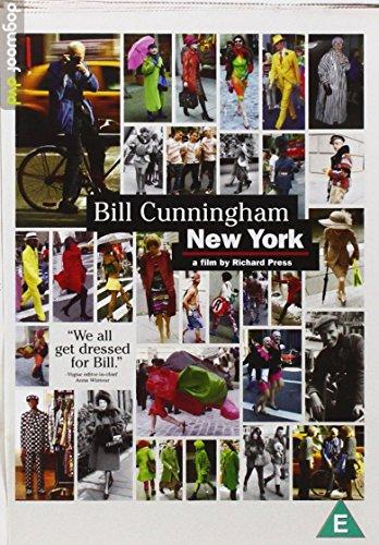 bill cunningham new york book - 4