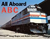 All Aboard ABC, Doug Magee and D. Magee, 0785733582