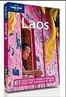Laos -français- par Bush