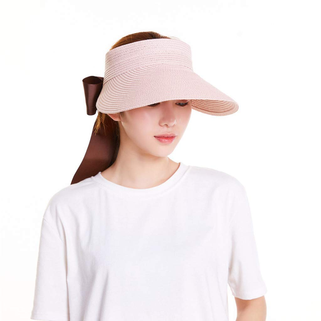 CULER Sombrero Bordado Unisex del Sombrero del Cubo Pescador Casquillo al Aire Libre Ultravioleta del Sombrero Sombreros Sombreros de Moda al Aire Libre