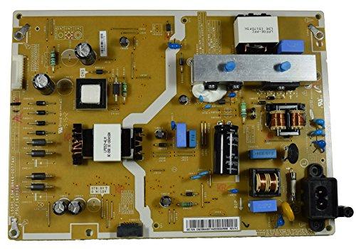 Click to buy Samsung BN44-00774A Power Supply for UN55H6203AF, UN55J620DA, UN55J6200AF - From only $46.5