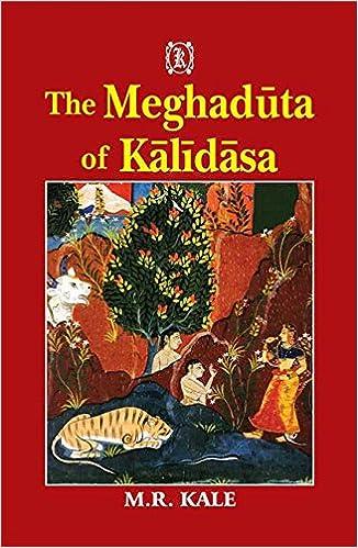 Kalidasa Meghaduta Translation Download