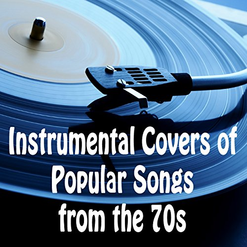 ... Instrumental Covers of Popular.
