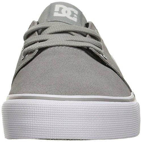 DC Men's Trase Sd Skate Shoe