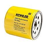 Kohler 52 050 02-S1 Pro Performance Oil Filter t KH-52-050-02 WD-C37568