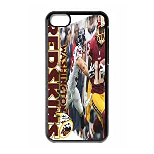 COOL CASE fashionable American football star customize For Iphone 5C SF00112433573
