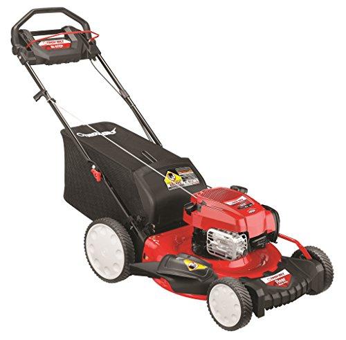Buy rear drive lawn mower