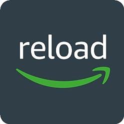 Amazon com: Amazon