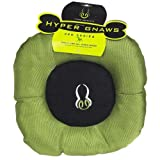 Gnaws Disc Dog Toy, My Pet Supplies