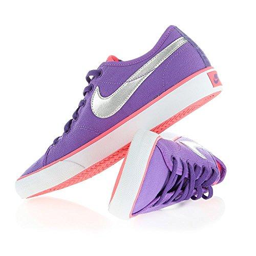 Femme Femme Nike Nike Nike Violet Pour Purple Baskets rCqOCBRE