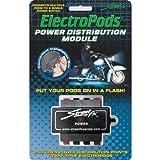 StreetFX Electropod Power Distribution Module
