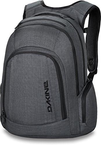 Dakine 101 Backpack Fits Laptops