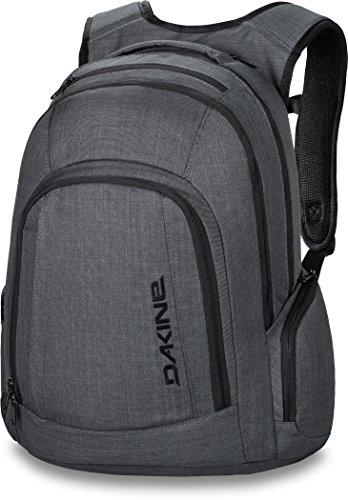 Dakine 8130030 Black 101 Laptop Backpack