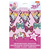 JoJo Siwa Party Decorating Kit